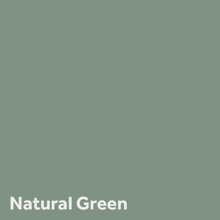AMS Natural Green