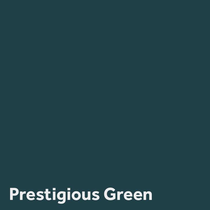 AMS Prestigious Green