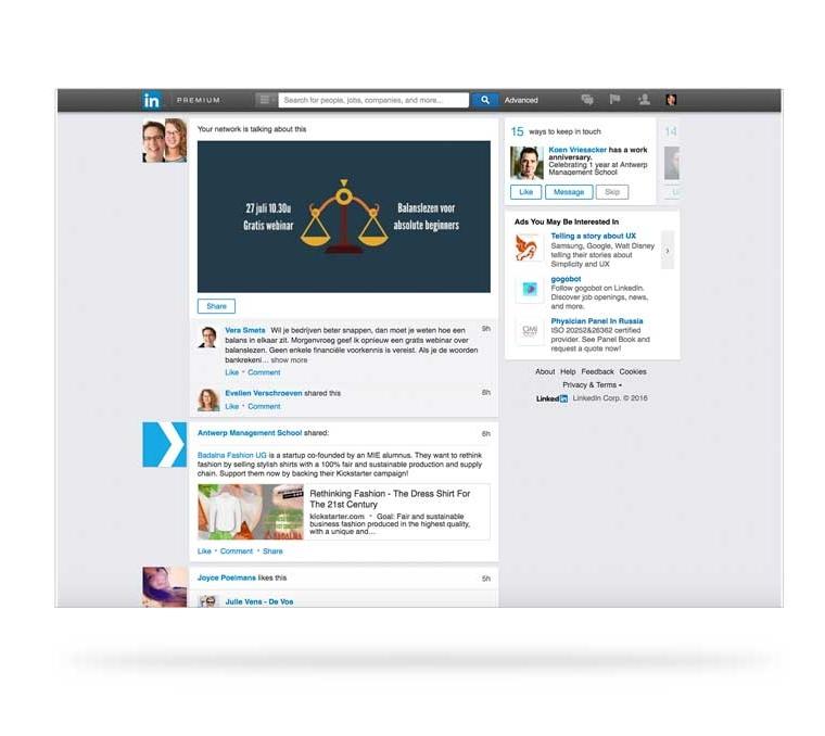 AMS original social icon.jpg