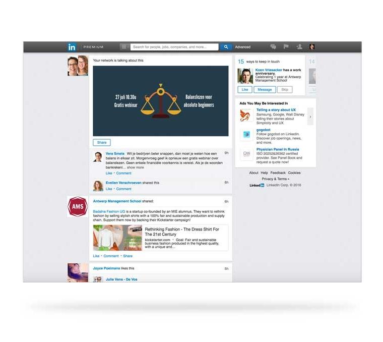 AMS new social icon.jpg
