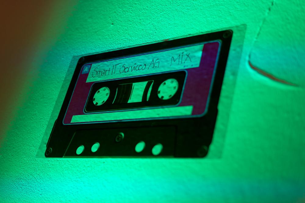 SAE_0818.jpg