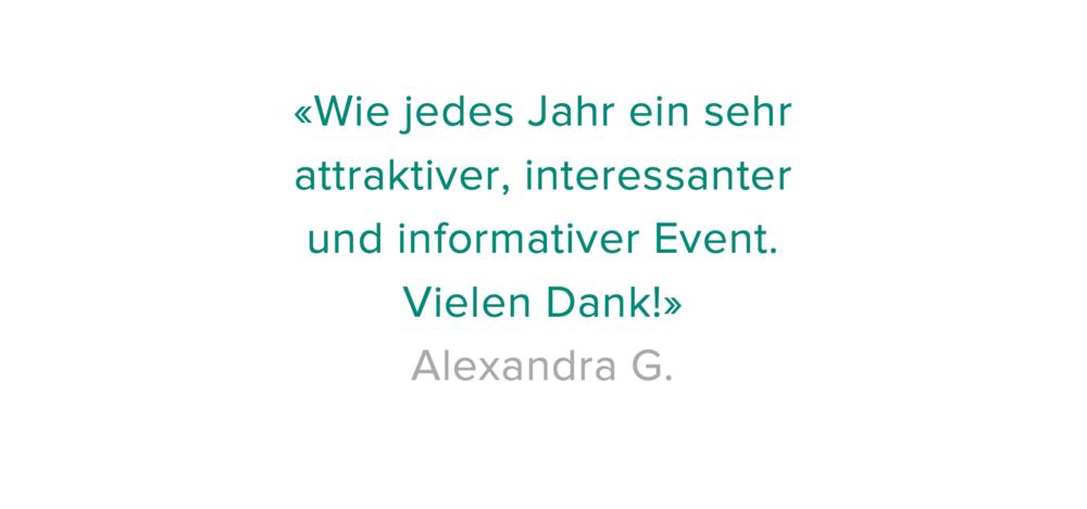 isolutions_infoevent_testimonials_alexandra_g_v2.png