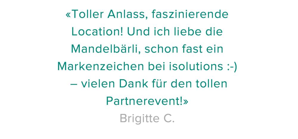 isolutions_infoevent_testimonials_brigitte_c_v2.png