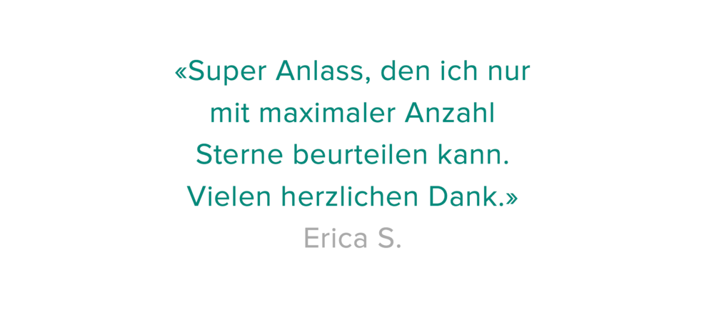 isolutions_infoevent_testimonials_erica_s_v2.png