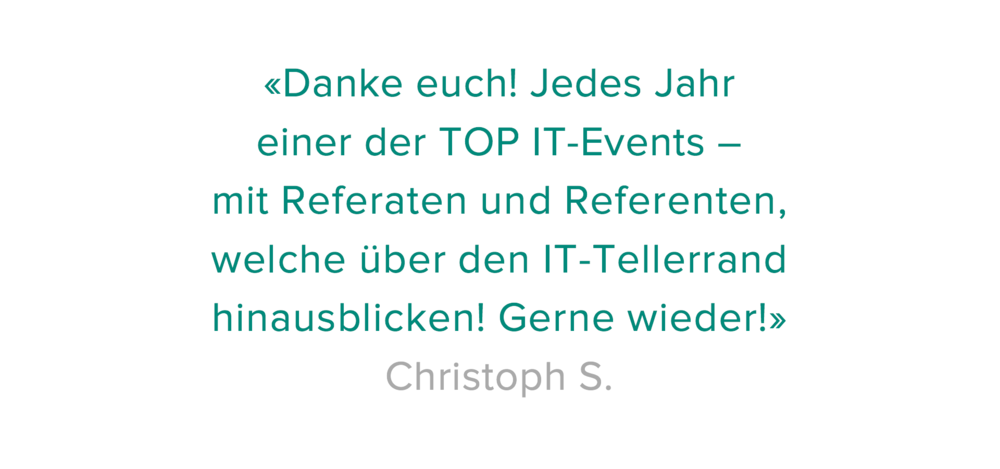 isolutions_infoevent_testimonials_christoph_s_v2.png