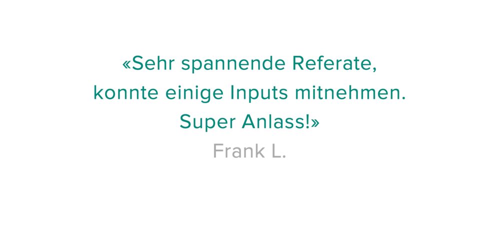 isolutions_infoevent_testimonials_frank_l_v2.png