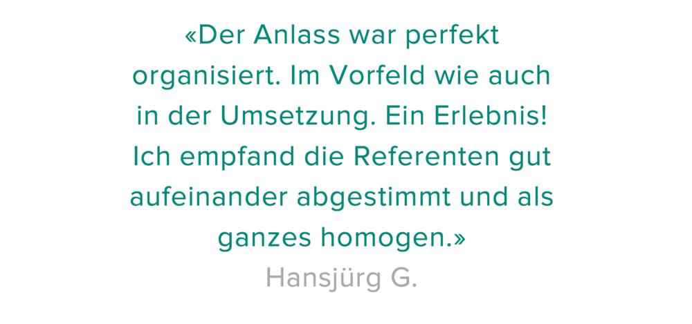 isolutions_infoevent_testimonials_hansjuerg_g_v2.png