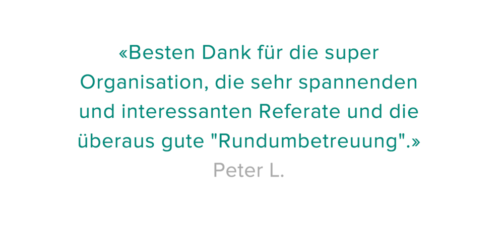 isolutions_infoevent_testimonials_peter_l_v2.png