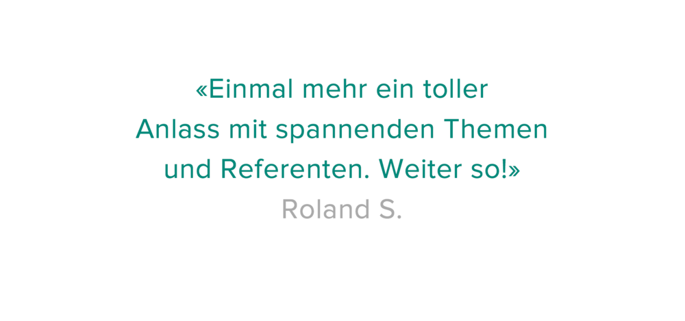 isolutions_infoevent_testimonials_roland_s_v2.png