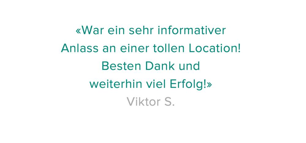isolutions_infoevent_testimonials_viktor_s_v2.png