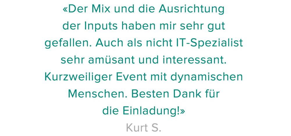 isolutions_infoevent_testimonials_kurt_s_v2.png