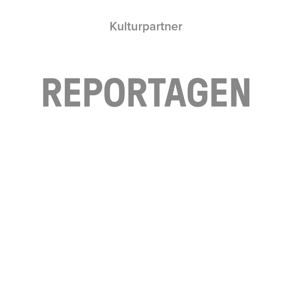infoevent_kulturpartner_mit_text_v3.png