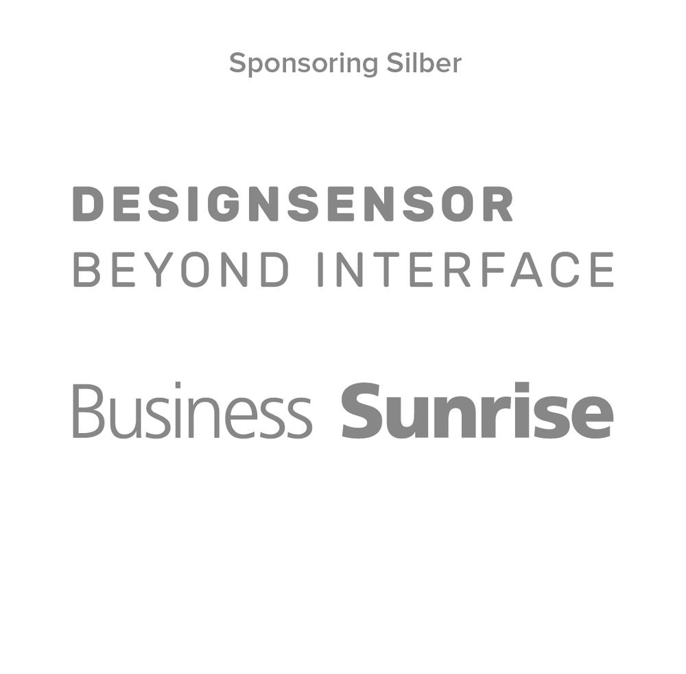 infoevent_sponsoring_silber_mit_text_v3.png