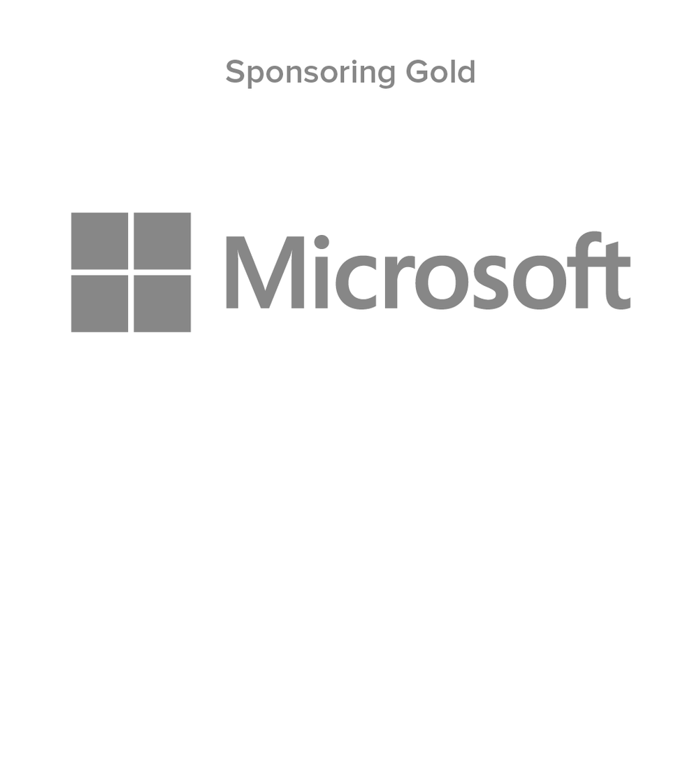 infoevent_sponsoring_gold_mit_text_v1.png