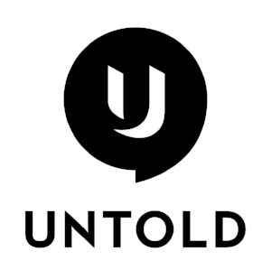 Untold Logo BLACK.jpg