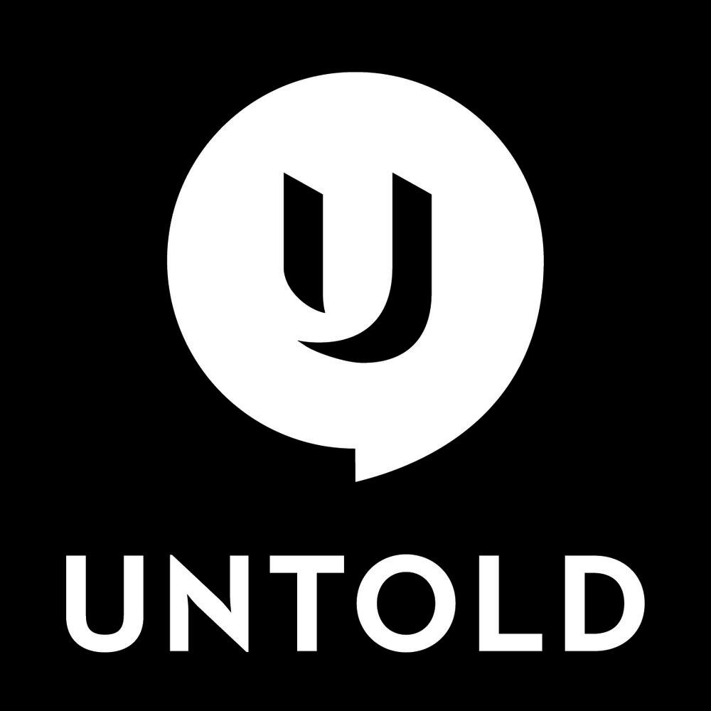 Untold Logo REVERSE.jpg