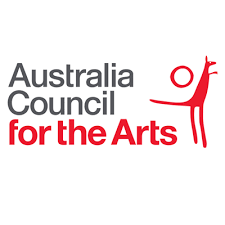 Australia Council for the Arts.png