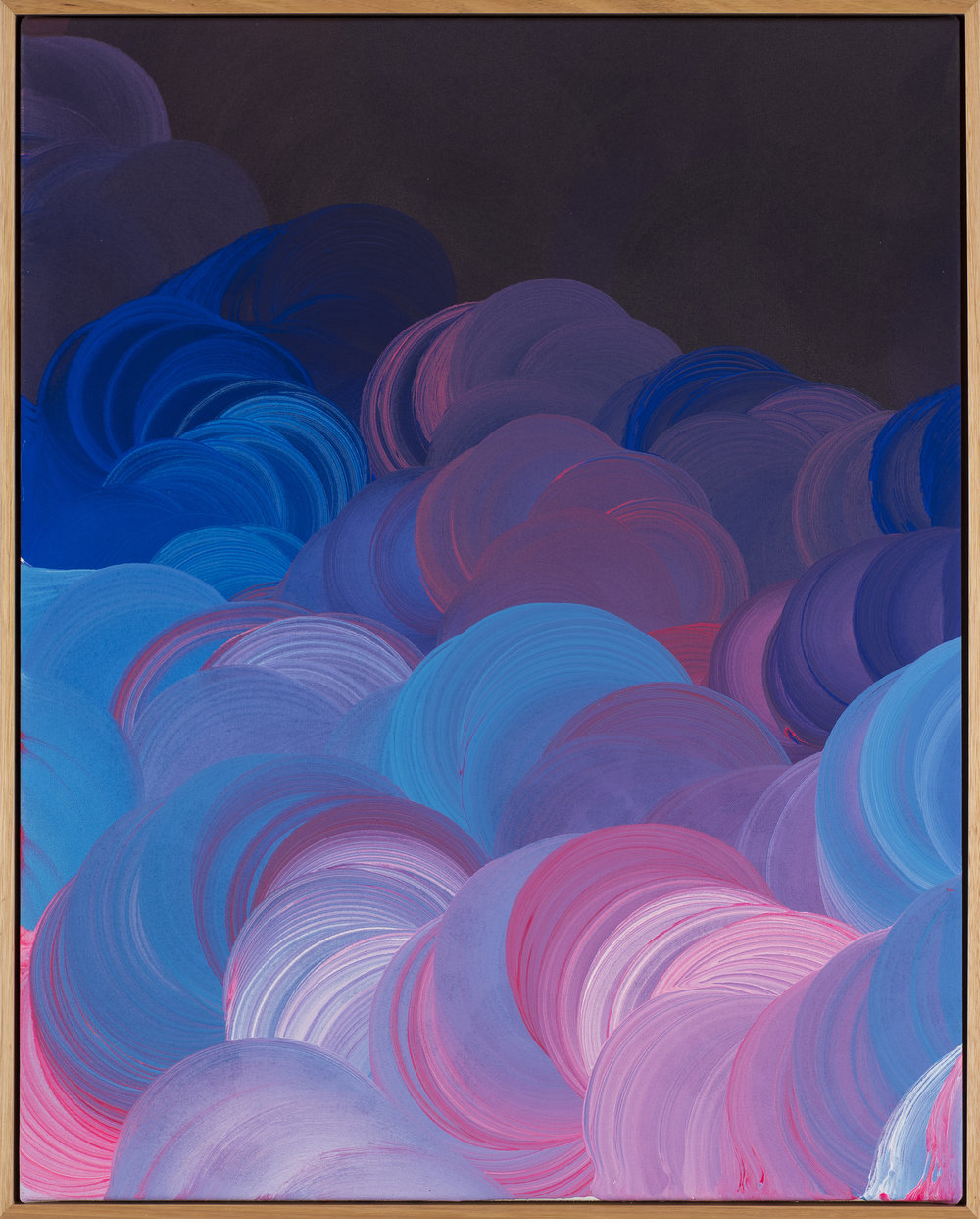 JamesDodd, Mill Painting Ultra, 2018.jpg
