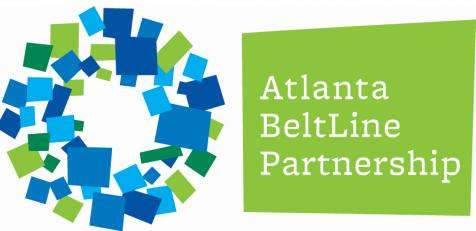 atlanta_beltline_partnership.png