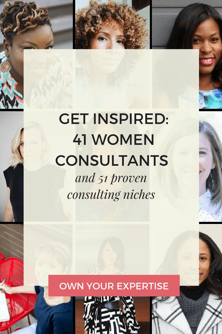 41 women consultants_pinterest (1).png