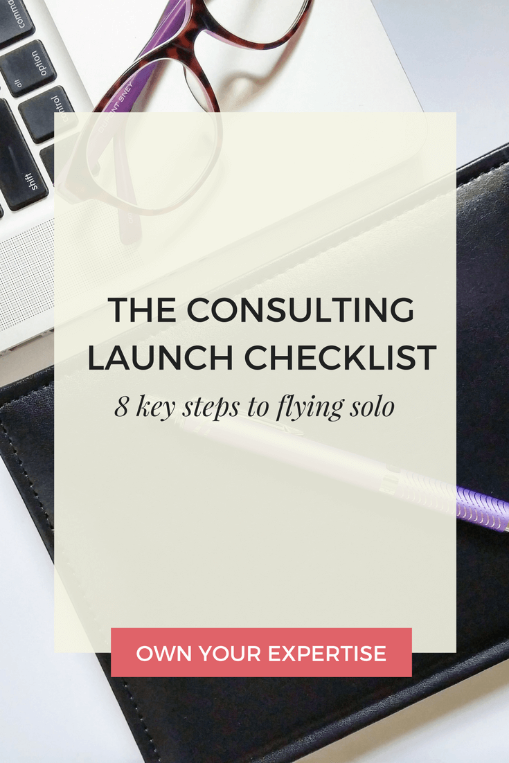 Consulting Launch Checklist_pinterest (1) (2).png