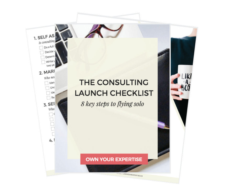 Consulting Launch Checklist image (1).png