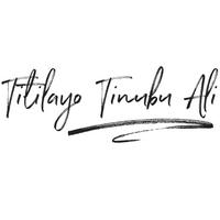 Titilayo Tinubu Ali (3).png