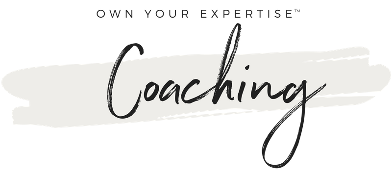 coaching 2.png