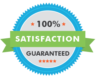 satisfaction-gauranteed.png