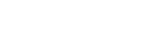 Visibility Workshop Header.png