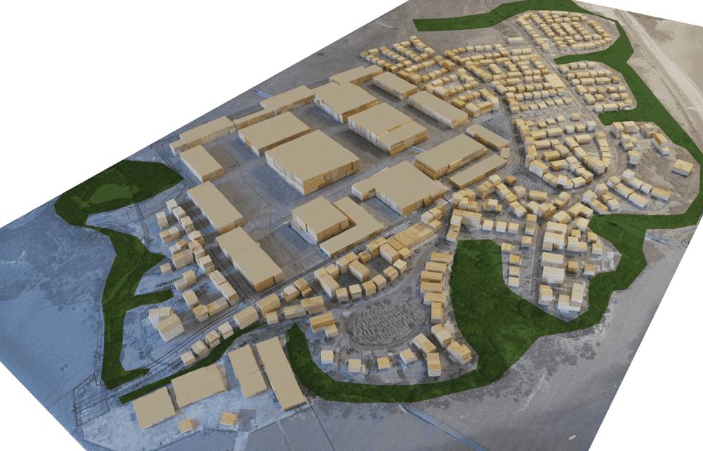 Hobsonville_3D-model.png