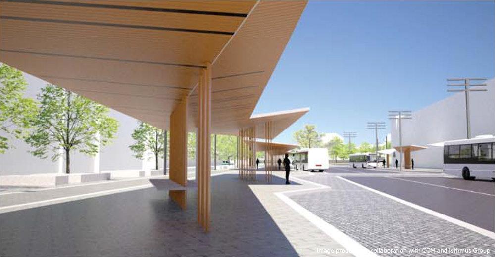 PNCC Streetscape Plan V1 A4 3.jpg