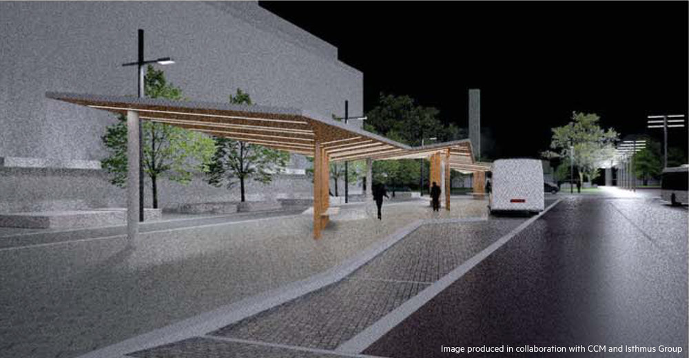 PNCC Streetscape Plan V1 A4 2.jpg