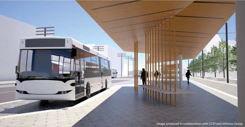 PNCC Streetscape Plan V1 A4 4.jpg