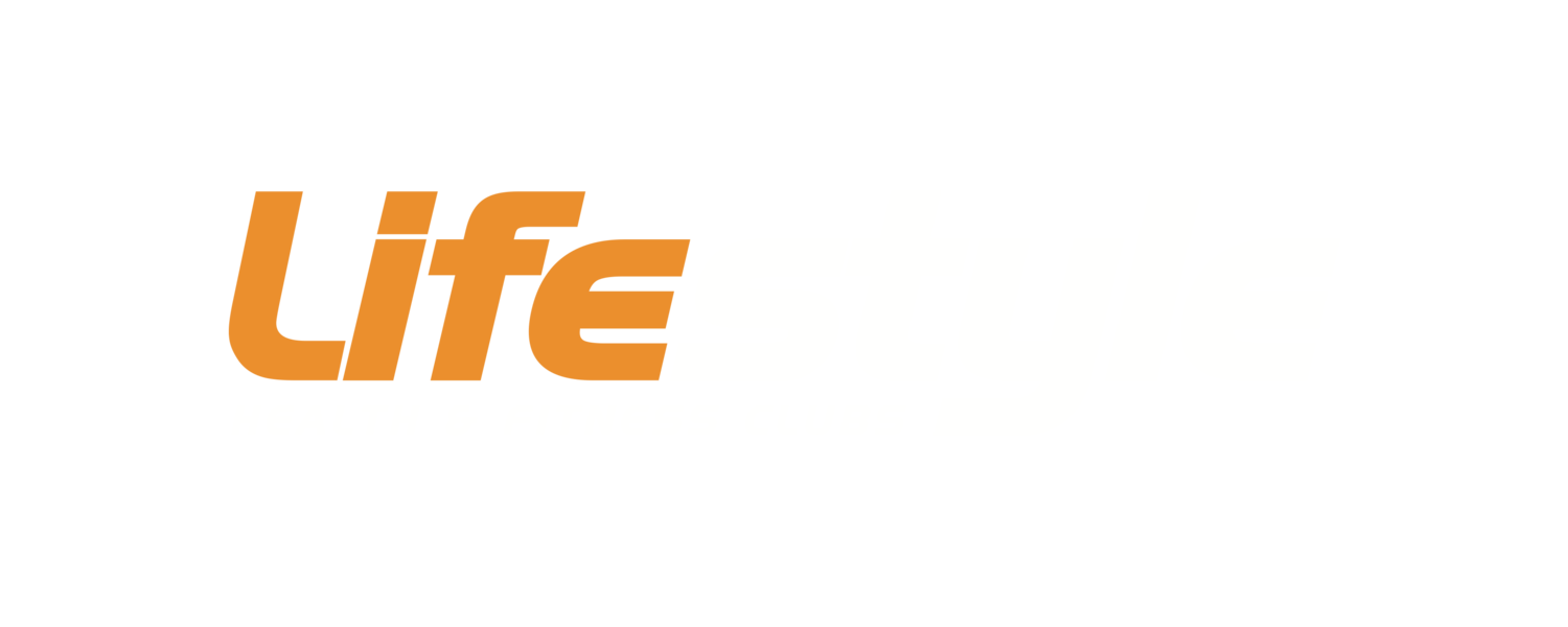 Lifestyle Health and Fitness