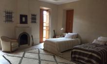 Twin Bedroom.png