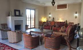 Villa Warda.jpg