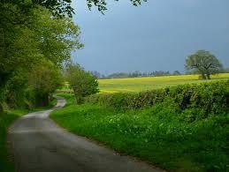 rural retreat 1.jpg