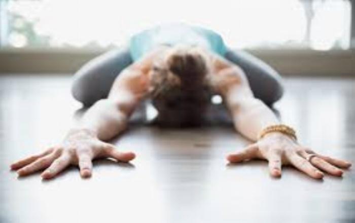 yoga forward bend.jpg