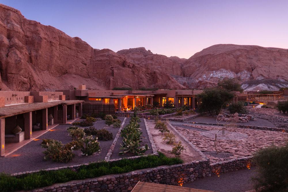 Alto Atacama_Mr & Mrs Smith.jpg