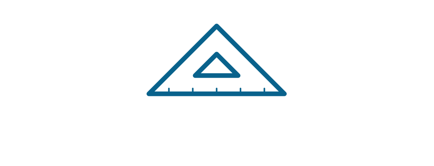 Ashdown Architects