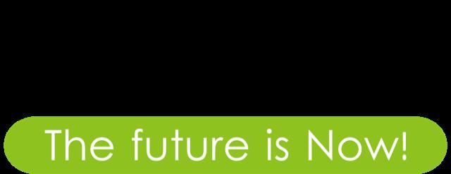 Infinix_Logo (1).png