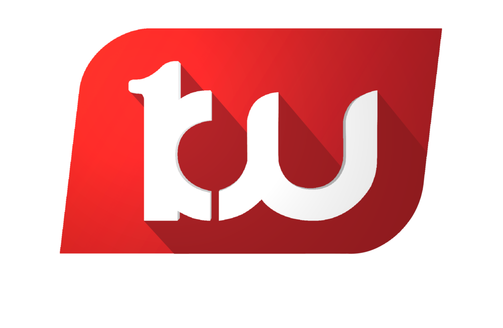 Kwanza Logo (2).png