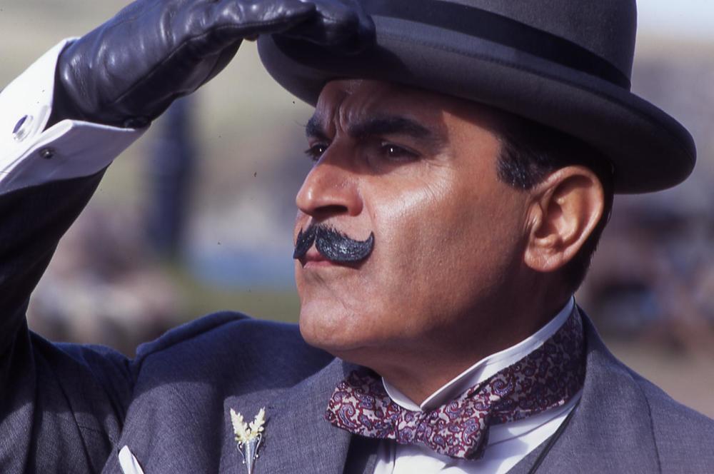 Hercule Poirot 1.jpg