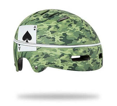 Lazer Street Junio Ace Camo Kids Helmet.jpg