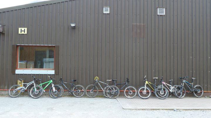 Bikes Glencoe.jpg