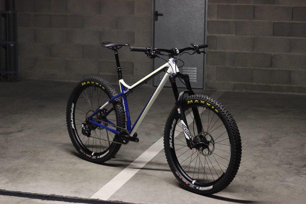 shan bike.jpg