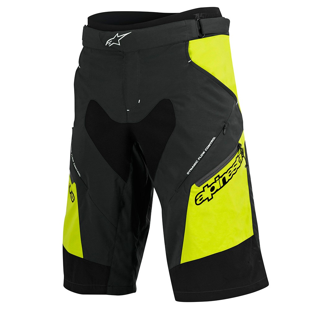 Alpinestars Drop 2 MTB Short