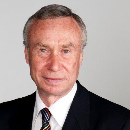 John Ramsey