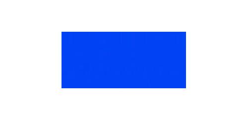 Staab Architekten